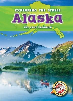 Alaska By Oachs, Emily Rose